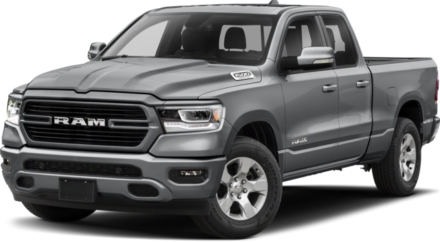 Jeep Dealers In Nh >> Jeep Ram Dodge Chrysler Dealership In Manchester Nh