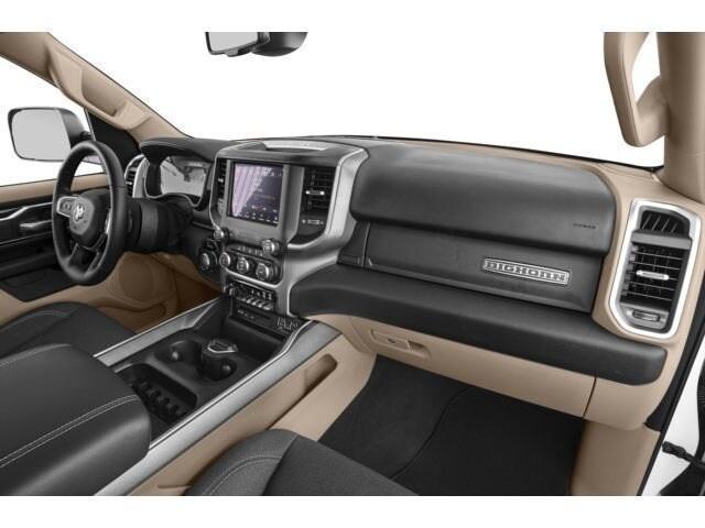2019 ram 1500 for sale in grand junction co grand junction chrysler dodge jeep ram. Black Bedroom Furniture Sets. Home Design Ideas