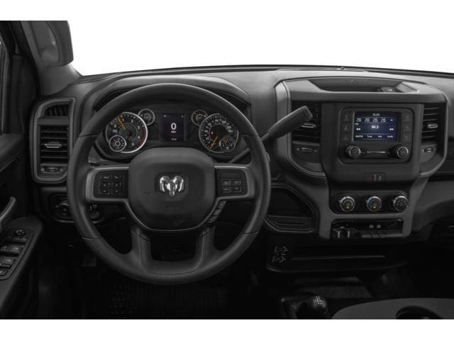2019 Ram 2500 For Sale In San Angelo Tx All American