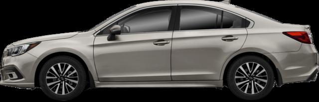 2019 Subaru Legacy Sedan 2.5i Premium