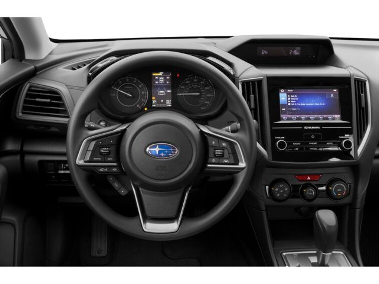 New 2019 Subaru Impreza 2 0i Premium For Sale In Eugene Or