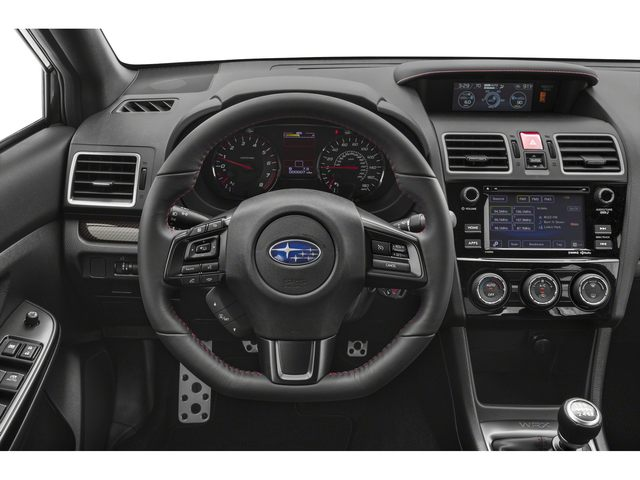 2019 Subaru Wrx For Sale In Leesburg Va Dulles Motorcars