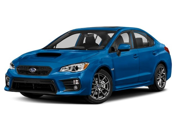 Doug Smith Subaru | American Fork, UT | New 2019-2020 Subaru