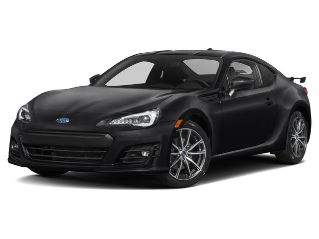 Subaru BRZ Special Lease and Financing