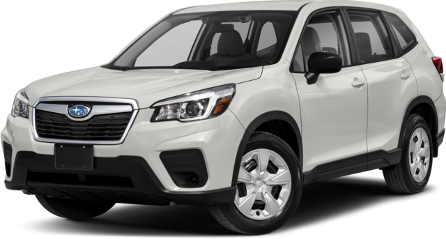 Used Cars Dealerships Near Me >> Premier Subaru Watertown Connecticut Dealer Near Me | New ...
