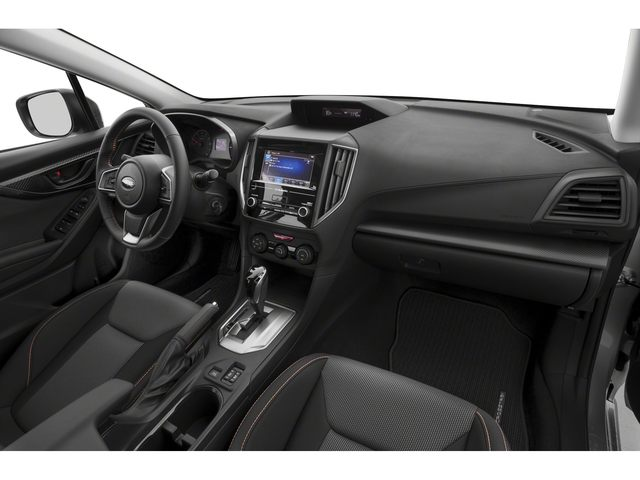 West Herr Subaru >> 2019 Subaru Crosstrek For Sale in Orchard Park NY | West ...