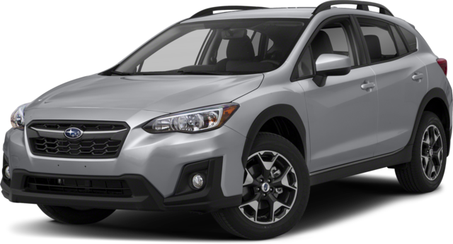 Used Subaru Crosstrek Durham - Raleigh