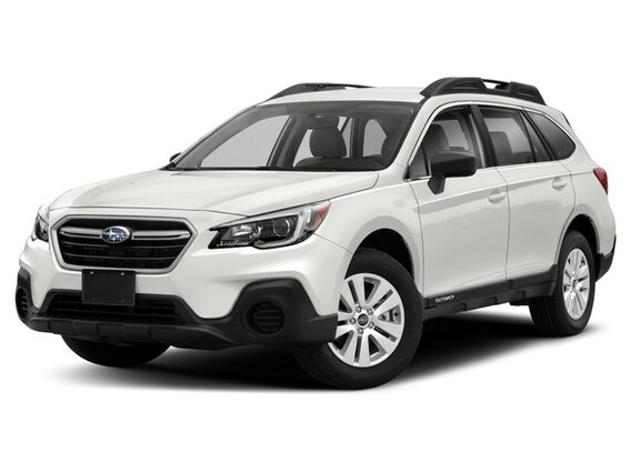 Lease A Subaru >> New Subaru Outback Lease Deals And Low Finance Offers