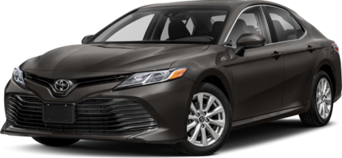 New Toyota Camry For Sale Lease Colorado Springs Colorado Toyota