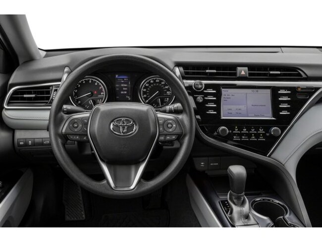 2019 Toyota Camry For Sale Sanford Nc Near Fayetteville