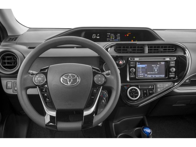 2019 Toyota Prius c For Sale in Chandler AZ | Big Two Toyota