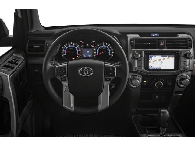 Toyota Of Rockwall |North Texas Dealership serving new ...