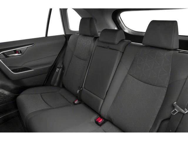 2019 Toyota RAV4 For Sale in Toledo OH   Jim White Toyota
