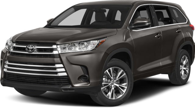 $500 On Select Toyota Models Offer Details And Disclaimers