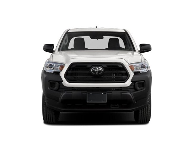 new 2019 toyota tacoma sr5 for sale in victorville ca near barstow apple valley adelanto. Black Bedroom Furniture Sets. Home Design Ideas