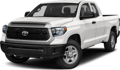 Larry H Miller Toyota Colorado Springs >> New 2018-2019 Toyota in Colorado Springs | Tacoma, 4Runner ...