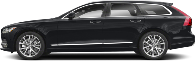 2019 Volvo V90 Wagon T5 Inscription