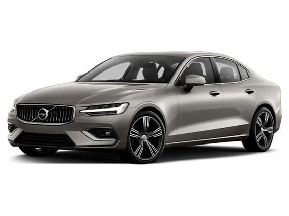 New Volvo Model Comparisons In Augusta