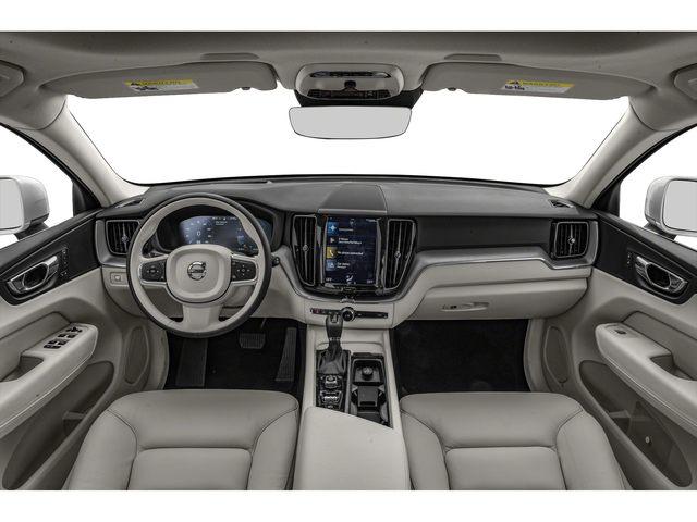 2019 Volvo XC60 For Sale in Ann Arbor MI   Sesi Volvo Cars