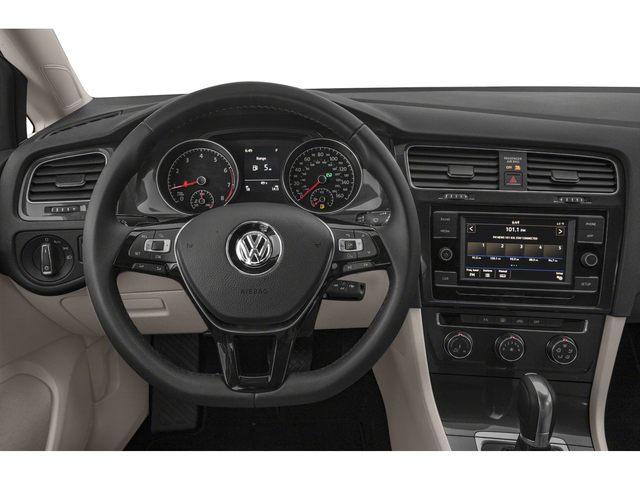 Volkswagen Golf | Long Island, New York | Riverhead Bay