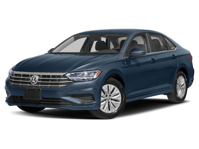 Volkswagen Jetta specs and information