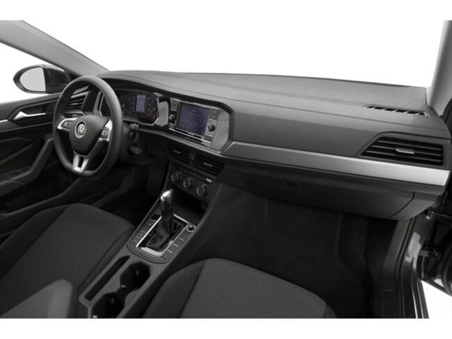 2019 volkswagen jetta 1 4t sel premium w cwp w sulev. Black Bedroom Furniture Sets. Home Design Ideas