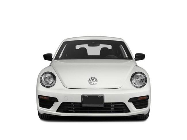 New 2019 Volkswagen Beetle For Sale Lease Albuquerque Nm
