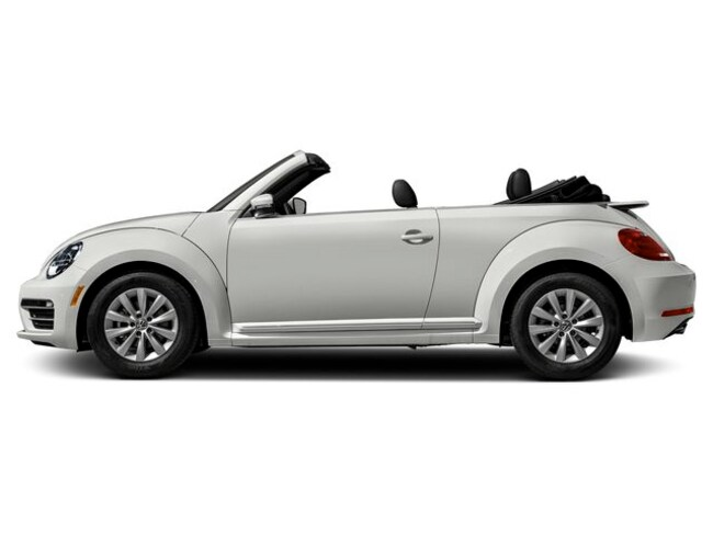 volkswagen beetle  sale silver spring md stock