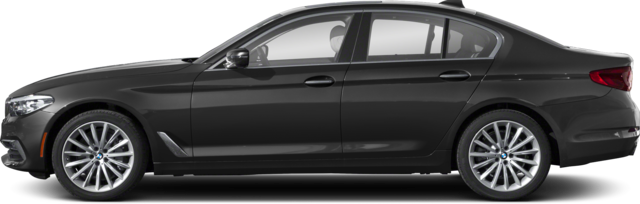 2020 BMW 530i Sedan xDrive