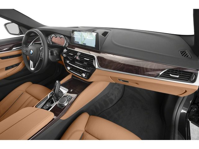 2020 bmw 540i for sale in seaside ca   bmw of monterey