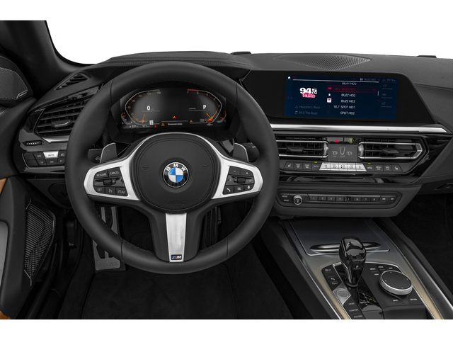 2020 BMW Z4 For Sale in Myrtle Beach SC   BMW of Myrtle Beach