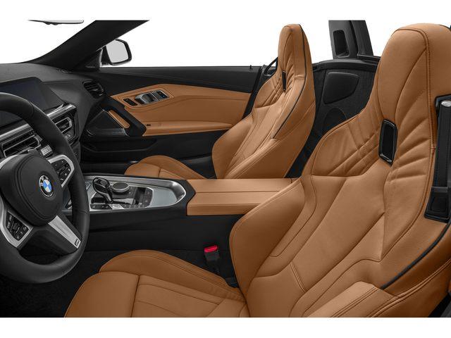 2020 BMW Z4 For Sale in Seattle WA   BMW Seattle