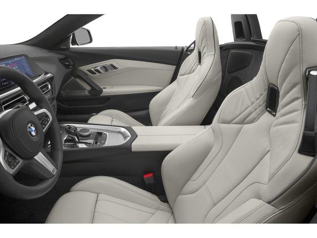 2020 BMW Z4 For Sale in Portland OR   BMW Portland