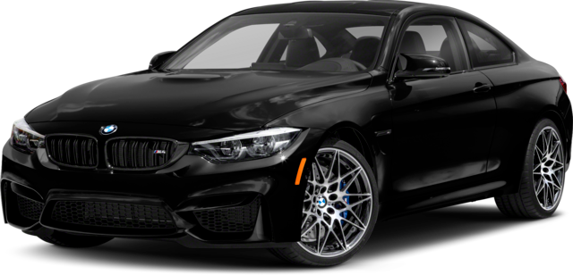 2020 BMW M4 in Charleston