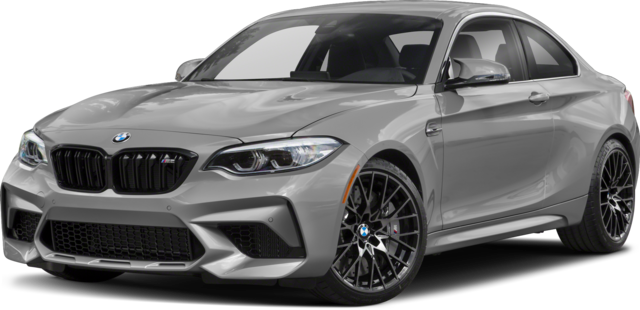 2020 BMW M2 in Charleston