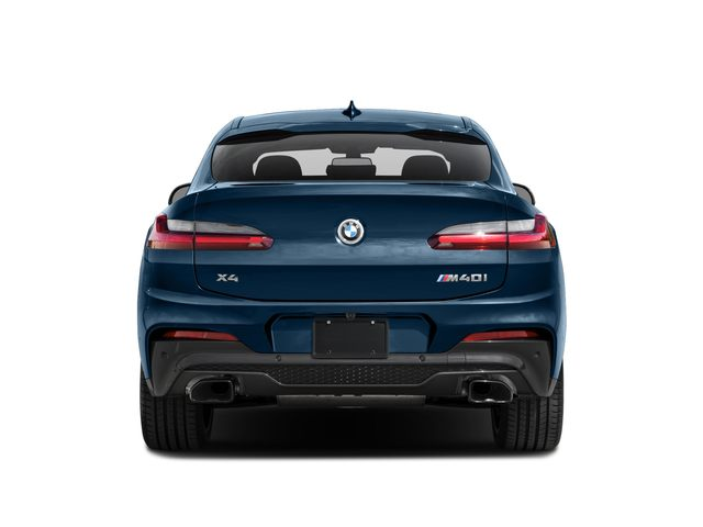 2019 BMW X4 For Sale in Atlanta GA | Global Imports BMW