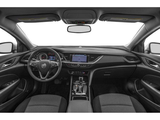 2019 Buick Regal Tourx For Sale In Clarksville Md Koons