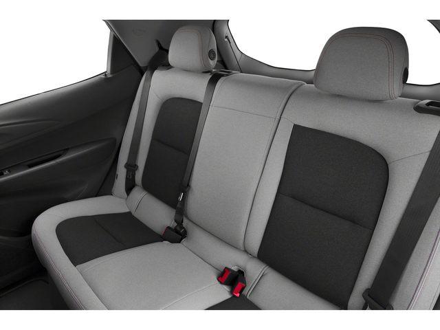 2020 Chevrolet Bolt EV For Sale in Frankfort IL | Phillips ...