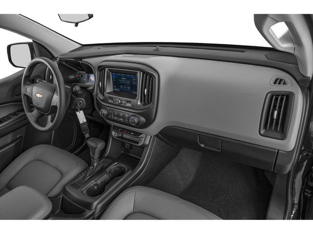 2019 Chevrolet Colorado For Sale in Lafayette IN   Bill ...