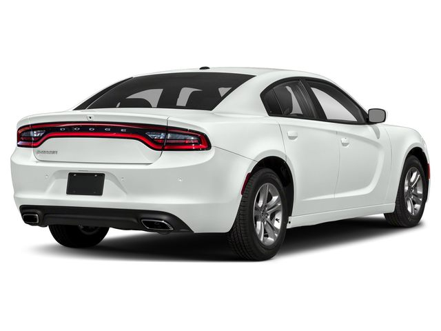 2020 dodge charger for sale in bluffton in hiday chrysler dodge jeep hiday chrysler dodge jeep