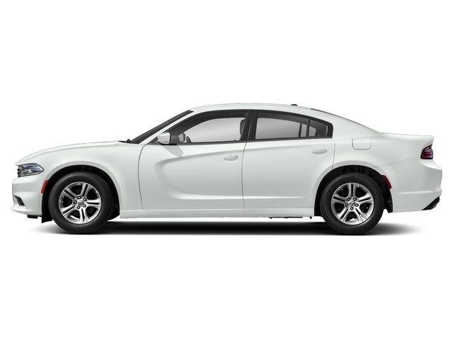 Lithia Dodge Missoula >> 2019 Dodge Charger For Sale in Missoula MT | Lithia ...
