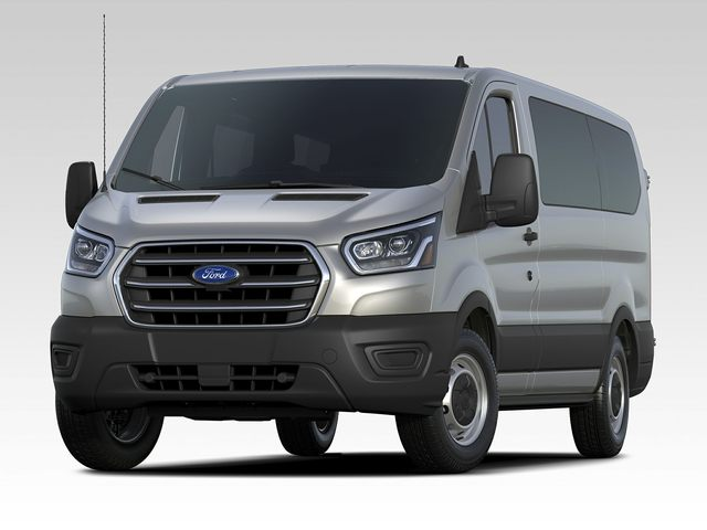2020 Ford Transit-150 Passenger Wagon
