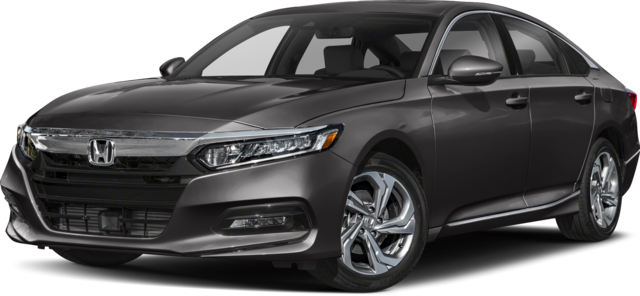 2020 Honda Accord in Newnan