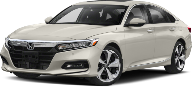 2020 Honda Accord Hickory, NC