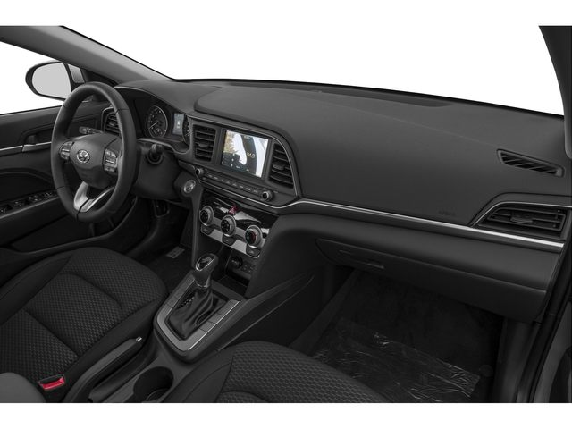 2019 Hyundai Elantra For Sale in Maite   Cars Plus