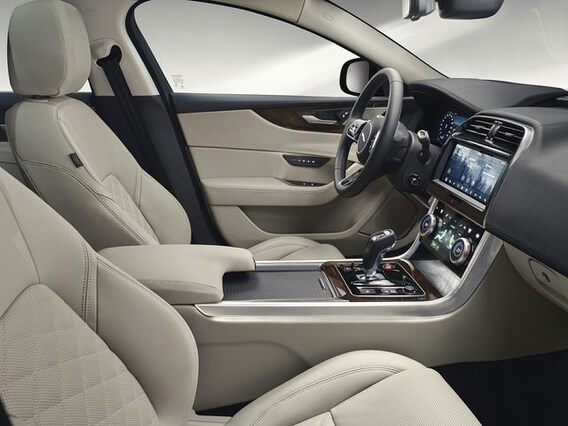 2020 Jaguar Xe In Charlotte Jaguar Charlotte