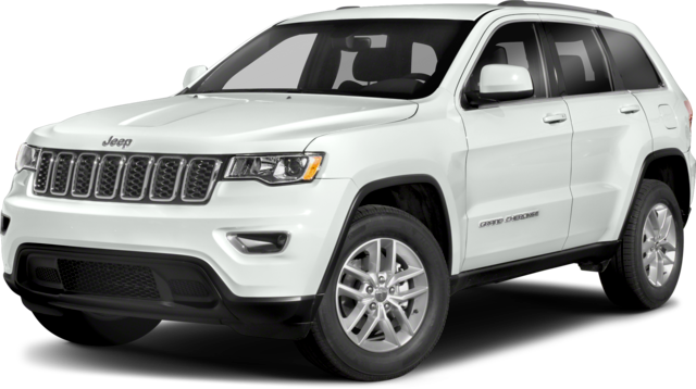 Route 46 Chrysler Dodge Jeep Ram | Car Dealer in Little