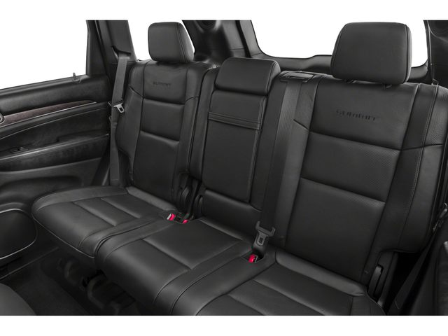 Liberty Jeep Rapid City >> 2020 Jeep Grand Cherokee For Sale in Rapid City SD ...