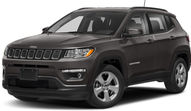 Healey Chrysler Dodge Jeep LLC | New Chrysler, Dodge, Jeep