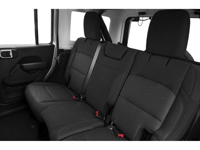 2020 Jeep Wrangler For Sale in San Diego CA   San Diego ...